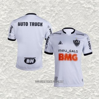 Away Maglia Atletico Mineiro 2020-2021 Thailandia